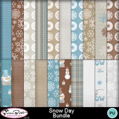 Snowday_bundle1-2