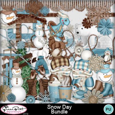 Snowday_bundle1-3