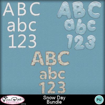 Snowday_bundle1-4