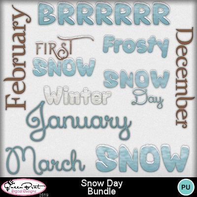 Snowday_bundle1-5