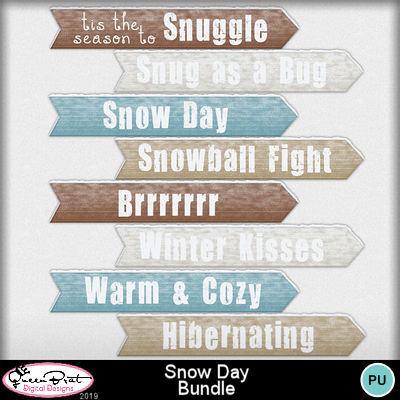 Snowday_bundle1-6