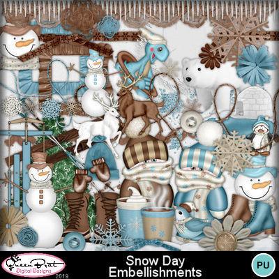 Snowday_combo1-3