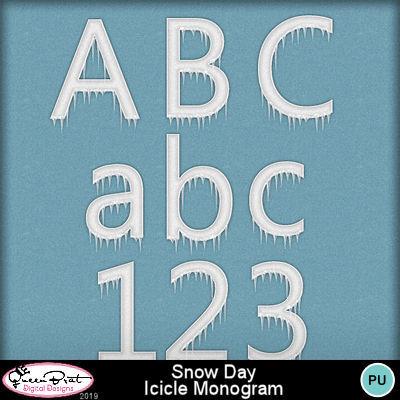 Snowday_iciclemono1-1