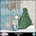 Snowdaysampler1-1_small