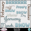 Snowday_wordart1-1_small