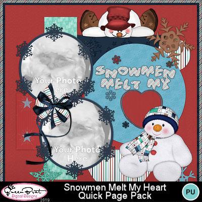 Snowmenmeltmyheartqppack1-2