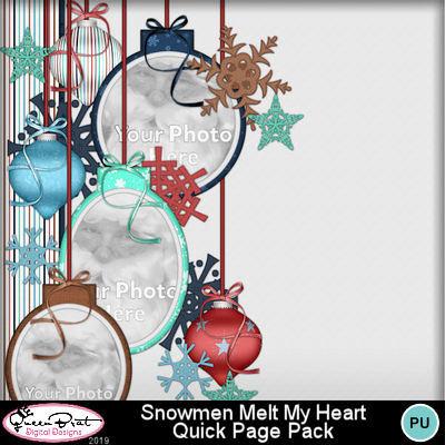 Snowmenmeltmyheartqppack1-3