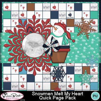 Snowmenmeltmyheartqppack1-5