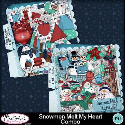 Snowmenmeltmyheart-1