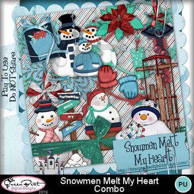 Snowmenmeltmyheart-2