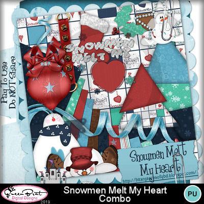 Snowmenmeltmyheart-3