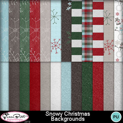 Snowychristmas_backgrounds1-1