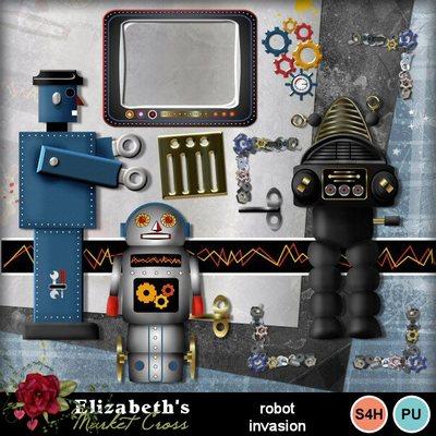 Robotinvasion-01