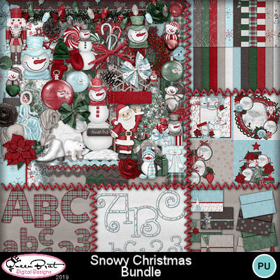 Snowychristmas_bundle1-1
