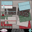 Snowychristmas_cardsnenvelopes1-1_small