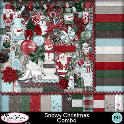 Snowychristmas_kit1-1