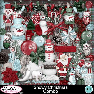 Snowychristmas_kit1-2