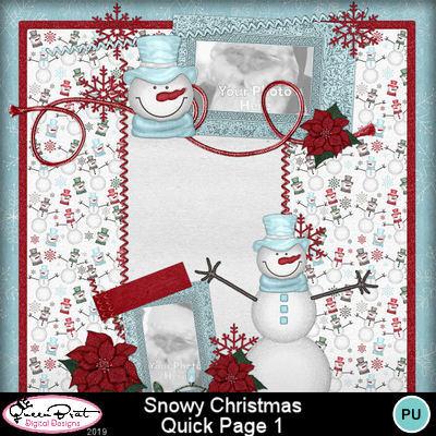 Snowychristmas_qp1-1