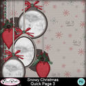 Snowychristmas_qp3-1_small
