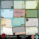 Samplerrecipecards1-01_small