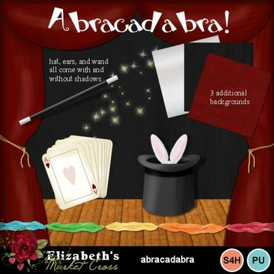 Abracadabra-01