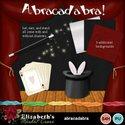 Abracadabra-01_small
