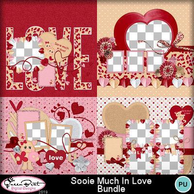 Sooiemuchinlove_bundle1-4