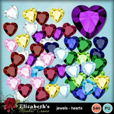 Jewels_hearts-001