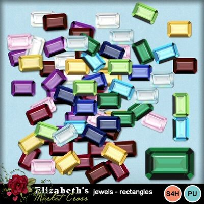 Jewels_rectangles-001