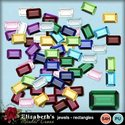 Jewels_rectangles-001_small