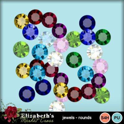 Jewels_round-001