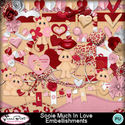 Sooiemuchinlove_embellishments_small