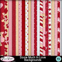 Sooiemuchinlove_backgrounds_small