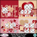Sooiemuchinlove_qppack1-1_small