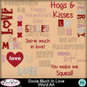 Sooiemuchinlove_word_art_small