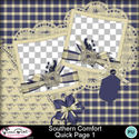 Southerncomfort_qp1_small