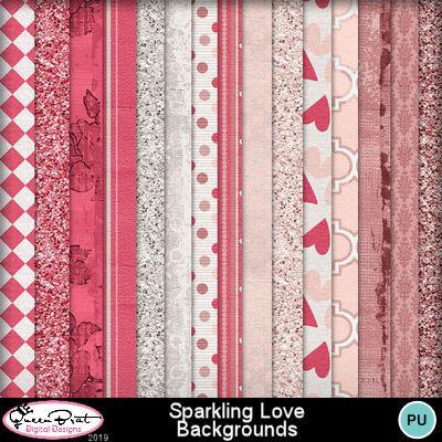 Sparklinglove_backgrounds