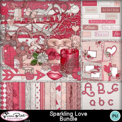 Sparklinglove_bundle1-1