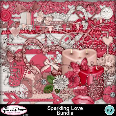 Sparklinglove_bundle1-2