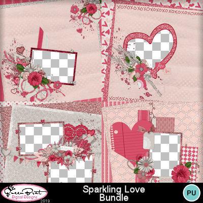 Sparklinglove_bundle1-4