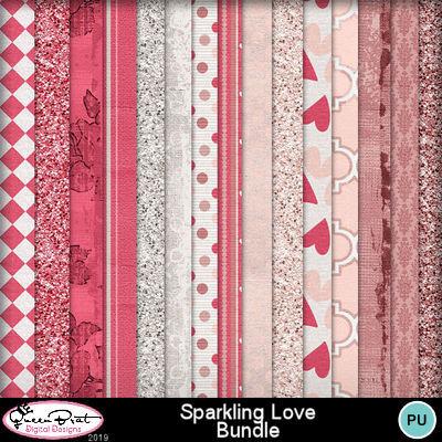 Sparklinglove_bundle1-6