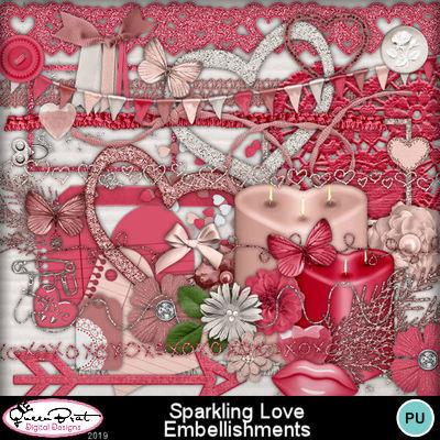 Sparklinglove_embellishments