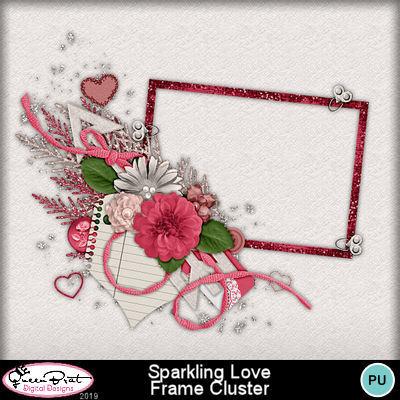 Sparklinglove_framecluster