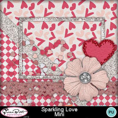 Sparklinglove_mini