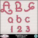 Sparklinglove_monogram_small