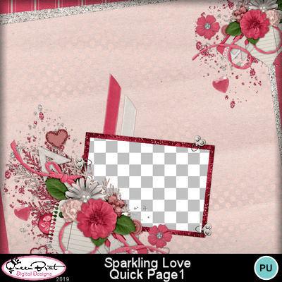Sparklinglove_qp1