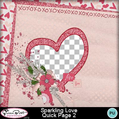 Sparklinglove_qp2