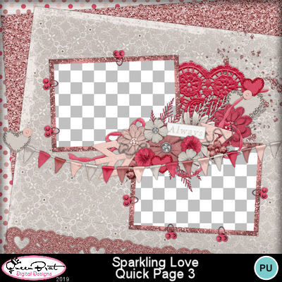 Sparklinglove_qp3