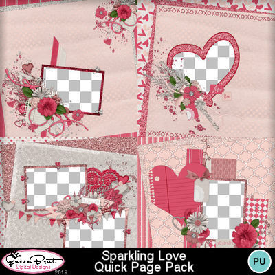Sparklinglove_qppack1-1