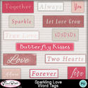 Sparklinglove_wordtags_small
